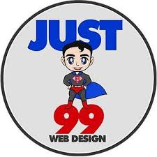 Just 99 Web Design coupon codes