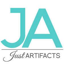 Just Artifacts coupon codes