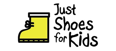 Just Shoes for Kids coupon codes