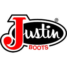 Justin Boots coupon codes