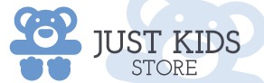 JustKidsStore coupon codes