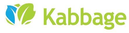Kabbage coupon codes
