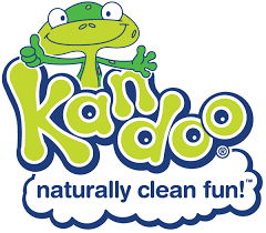 Kandoo coupon codes