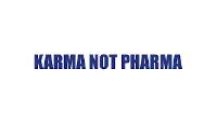 Karma Not Pharma coupon codes
