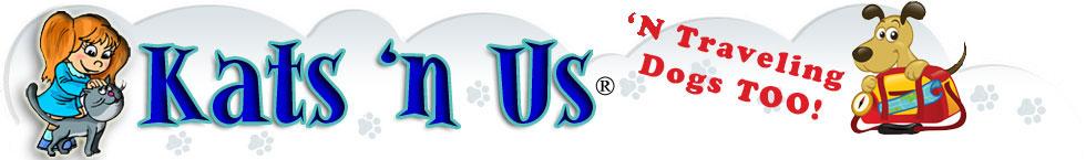 Kats' N Us coupon codes