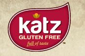 Katz Gluten Free coupon codes