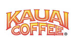 Kauai coupon codes