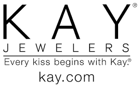 Kay Jewelers coupon codes
