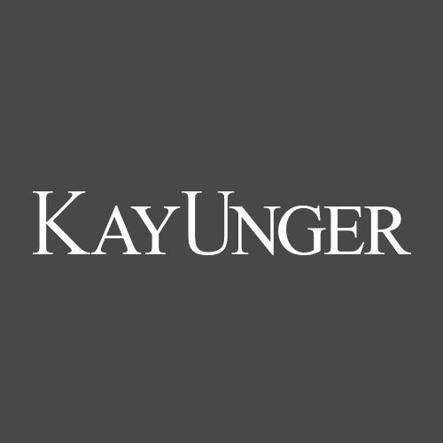 Kay Unger coupon codes