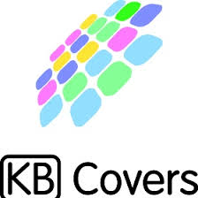 KB Covers coupon codes