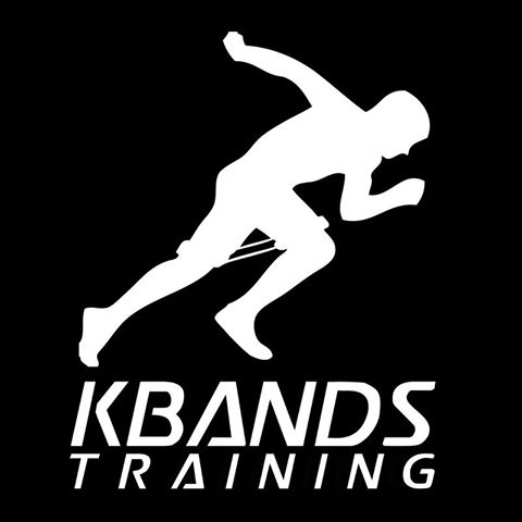 Kbands Training coupon codes