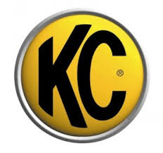 KC HiLiTES coupon codes