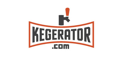 Kegerator coupon codes