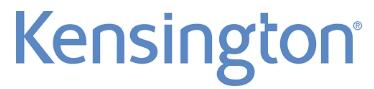 Kensington Technology coupon codes
