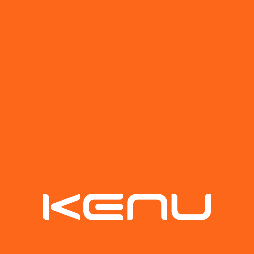 Kenu coupon codes