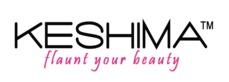 Keshima coupon codes