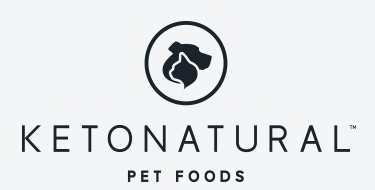KetoNatural Pet Foods coupon codes