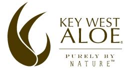 Key West Aloe coupon codes