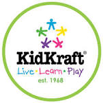 KidKraft coupon codes