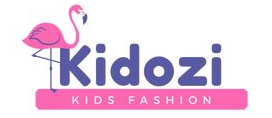 Kidozi coupon codes