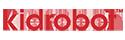 Kidrobot coupon codes