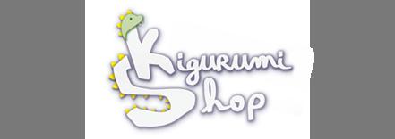 Kigurumi-Shop coupon codes