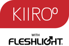 Kiiroo  coupon codes