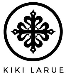 Kiki LaRue coupon codes