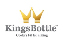 KingsBottle coupon codes