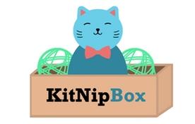 KitNipBox coupon codes
