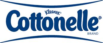 Kleenex Cottonelle coupon codes