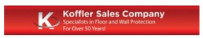 Koffler Sales coupon codes