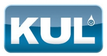 KUL coupon codes
