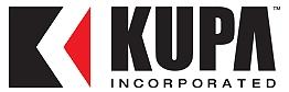 Kupa coupon codes