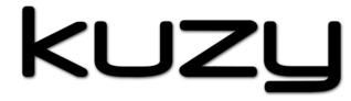 Kuzy coupon codes