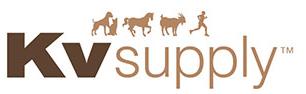 KV Supply coupon codes