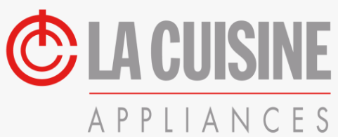 La Cuisine Appliances coupon codes