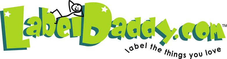 Label Daddy coupon codes