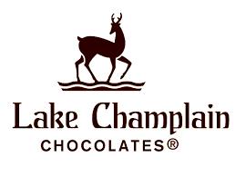 Lake Champlain Chocolates coupon codes