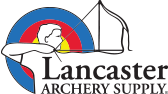Lancaster Archery Supply coupon codes
