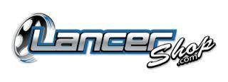 LancerShop.com coupon codes