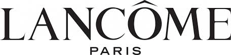 LANCÔME coupon codes