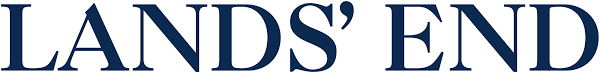 Lands' End coupon codes