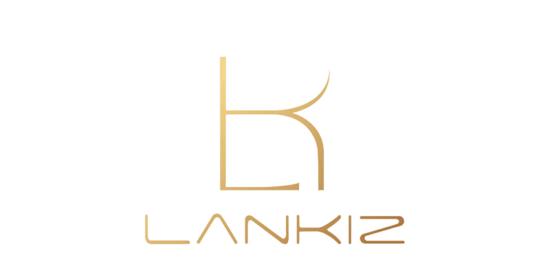 Lankiz Lashes coupon codes