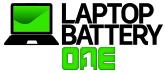 Laptopbatteryone.com coupon codes