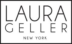 Laura Geller Beauty coupon codes