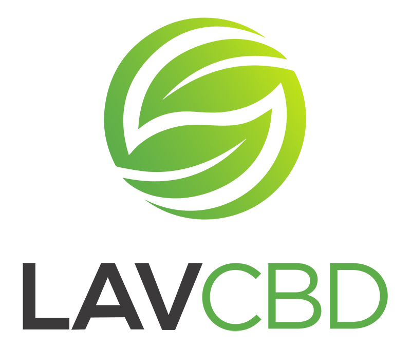 LAV CBD coupon codes