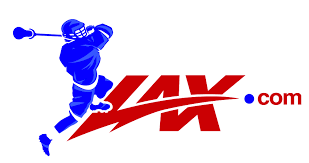 lax.com coupon codes