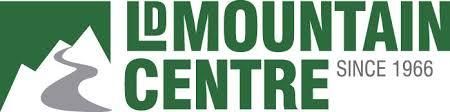 LD Mountain Centre coupon codes