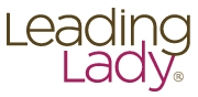 Leading Lady coupon codes